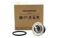 VW PASSAT B5 B6 1.9TDI 2.0TDI термостаты 044121113