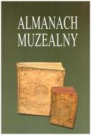 Almanach muzealny t. II artykuły historia fajki