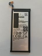 Wymiana baterii w SAMSUNG S7 edge G935F Wwa