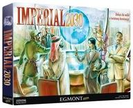 Egmont Imperial 2030