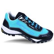ALPINA SPEED 2.0 BLUE Trekkingowe Vibram r.37