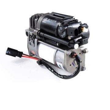 компресор компрессор mercedes w212 e-klasa - фото