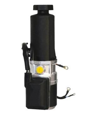 насос гидроусилителя mercedes а-класс w168 vaneo w414 - фото