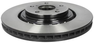 диски trw lexus nx300h rx270 nx200 rx350 rx450h - фото