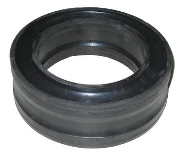гума жесткая пружины очень wytrzymala 40mm - фото
