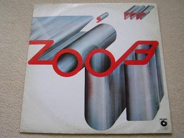 Mr.ZOOB - TO TYLKO JA [MINT-]-.1 PRESS доставка товаров из Польши и Allegro на русском