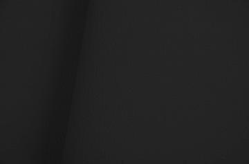 Skaj Эко-Кожа Искусственная Ткань Автомобильная Дермы доставка товаров из Польши и Allegro на русском