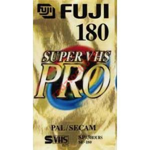 Кассета VHS SVHS FUJI 180 мин КАЧЕСТВО Wa-Wa доставка товаров из Польши и Allegro на русском