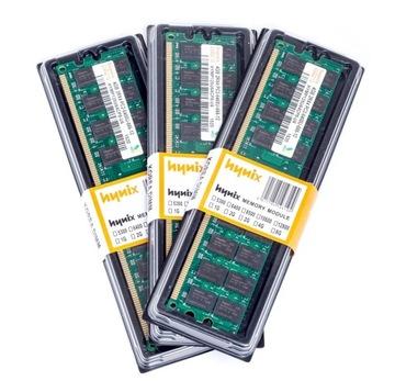 (4GB 800MHZ DDR2 ОПЕРАТИВНАЯ ПАМЯТЬ 1x4GB НОВАЯ ДЛЯ AMD) доставка товаров из Польши и Allegro на русском