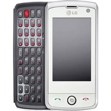 LG GM520 Калисто Муляж мобильного Телефона Dummy Phone доставка товаров из Польши и Allegro на русском