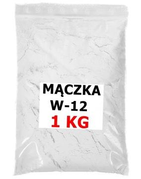 (НАПОЛНИТЕЛЬ-КВАРЦЕВАЯ Мука для СМОЛ и Т. д. 1kg 1000g) доставка товаров из Польши и Allegro на русском