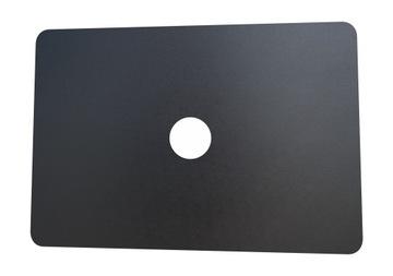 Наклейка skin для ноутбука HP 840 G2 - разные цвета доставка товаров из Польши и Allegro на русском