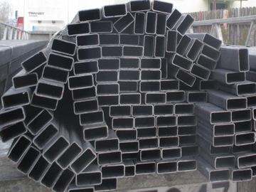 Профиль,профили, металлургические изделия, сталь,профиль доставка товаров из Польши и Allegro на русском