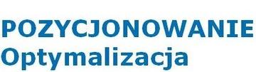 ПОЗИЦИОНИРОВАНИЕ - ОПТИМИЗАЦИЯ сайта под GOOGLE доставка товаров из Польши и Allegro на русском