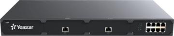 Телефонная станция Yeastar S300 IP-АТС VoIP TLS доставка товаров из Польши и Allegro на русском