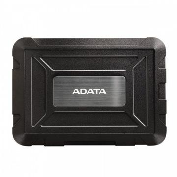 Карман для HDD Adata AED600U31-CBK доставка товаров из Польши и Allegro на русском