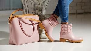 d6baae35d2b08 Czy warto kupić gumowe buty?