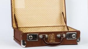 79166a27a90c4 Stara walizka - Allegro.pl - Więcej niż aukcje. Najlepsze oferty na ...