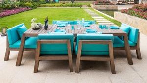 Stoły I Krzesła Ogrodowe Allegropl Stoły Z Krzesłami Na