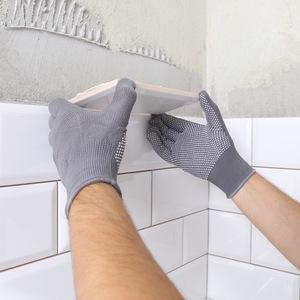Jak Wyliczyć Ile Płytek Potrzeba Do łazienki Allegropl
