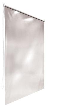 Sprchová roleta KÚPEĽŇA CURTAIN 80x240 BS!