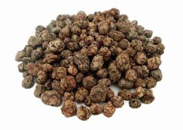 Keramzitový záhradný granulát drenážny 8-16mm 10l