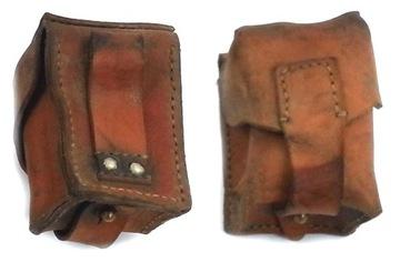 Koža Mauser Mauser Maser Užívateľ
