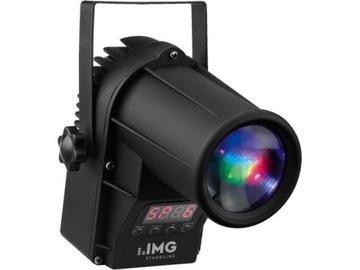 Monacor LED-10SPOT LED SPOTLIGHT PRO