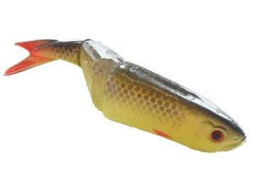 Rovnako ako živé ryby * Savage Gear Soft 4Play 9,5 cm - 13