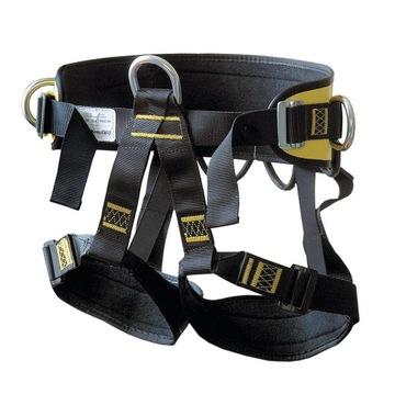 Chráňte PB-70 Braces Belt na prácu na podporu