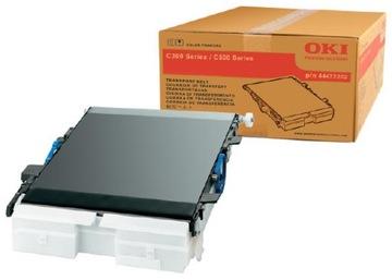 Opasok org. Oki 44472202 MC342 MC352 MC362 MC562