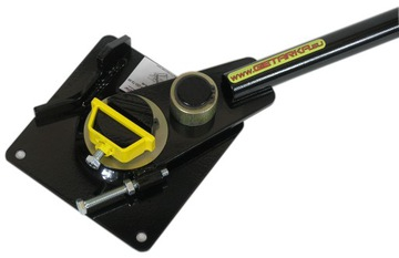 Ohýbací stroj pre ohýbanie tyčí strVšetky FI6-14 Drôt