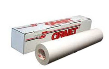 Obojstranná fólia páska 4040d široký 105x25 oracal