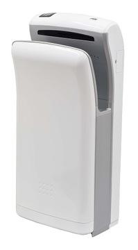 Vreckový ručný sušič bielizne HSD-1688W
