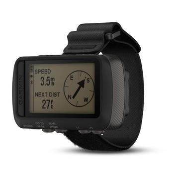 Nový Garmin GPS Foretrex 601