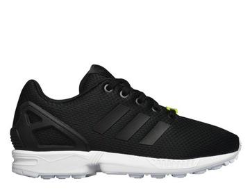 Adidas Zx Flux Niska Cena Na Allegro Pl