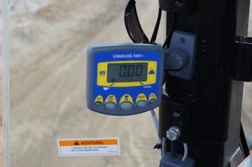 вес, вес для зарядного устройства, вес для погрузчиков