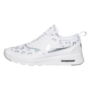 Nike air max thea prm w Buty damskie Allegro.pl