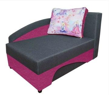 Диван SMYK диван мебель диван угловая кровать