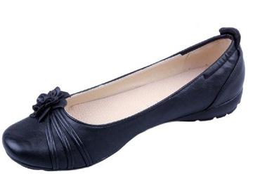 Sizeer w Obuwie Stylowe buty na Allegro.pl