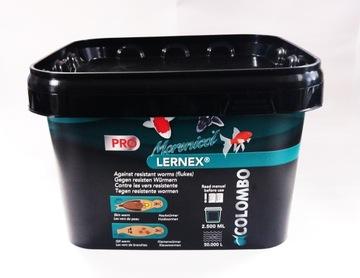 MLP Morenicol Lernex Pro 100 мл Коломбо