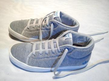 ADIDAS BUTY TOP TEN w Sportowe buty damskie adidas Allegro.pl
