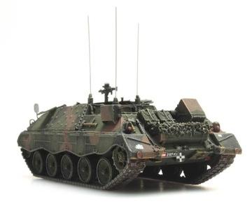 Сборочный бак Jaguar 2 Artitec