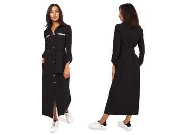 1f7e737761 Długa sukienka xs - Strona 4 - Allegro.pl - Więcej niż aukcje ...