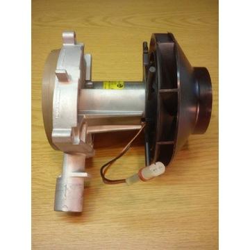 Eberspacher Airtronic D4 / D4S