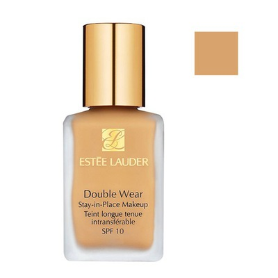 Estee Lauder Double Wear Stay-in-Place Beige 2C1