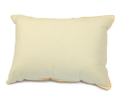 подушка пера 70x80 2 ,5 кг 3 цвета