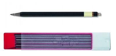 карандаш автоматический VERSATIL 2ММ 5900 + СТИЛУСЫ 2B
