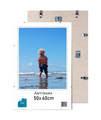 рама 50x60 см рамы 60x50 см Фото рамка