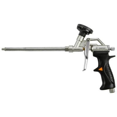 Pena gun Topex 21B504